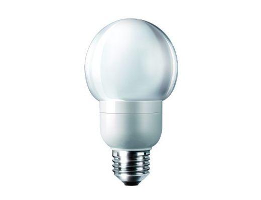 led lamps photo - 10
