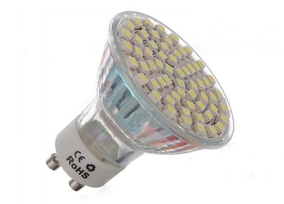 led lamps photo - 2