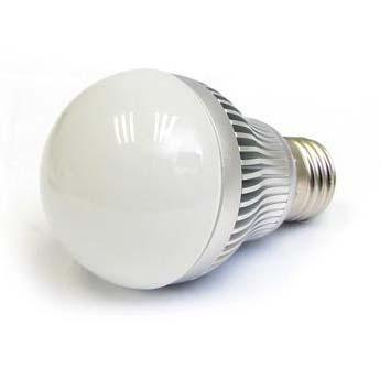 led lamps photo - 6