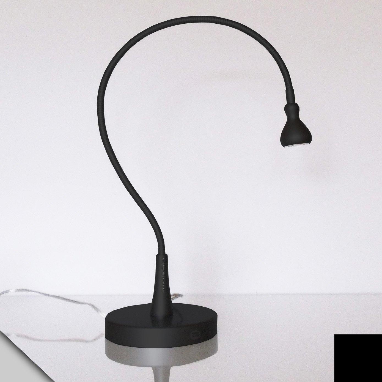 led lamps photo - 8