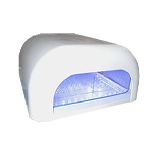 led lamps for nails photo - 8