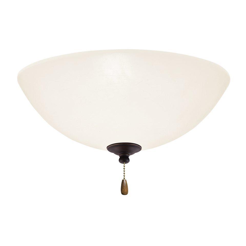 led light ceiling fans photo - 7