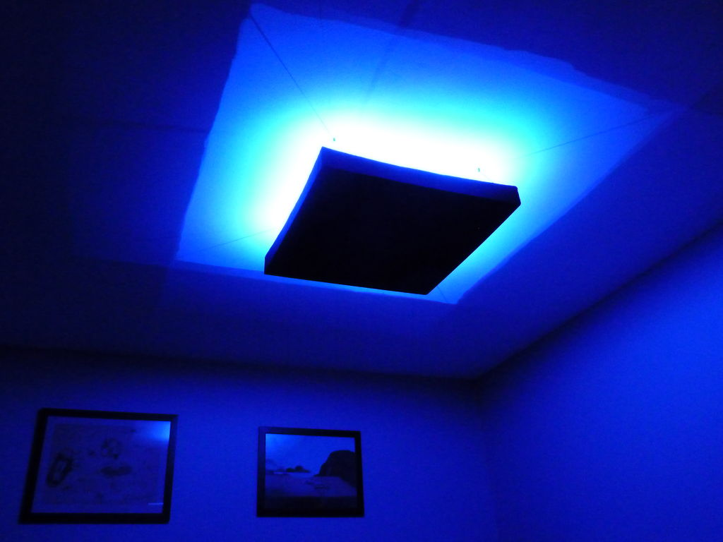 Ceiling Led Lights Flipkart : How to choose led light in ceiling warisan lighting