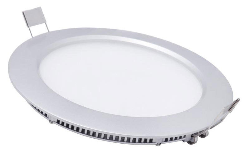 led light panel ceiling photo - 10