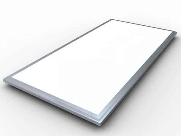 led light wall panels photo - 5