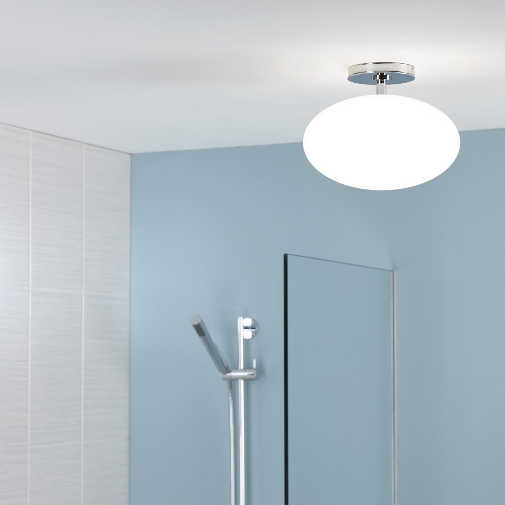 led light fixtures for bathroom uses of led lights bathroom ceiling warisan lighting 23665