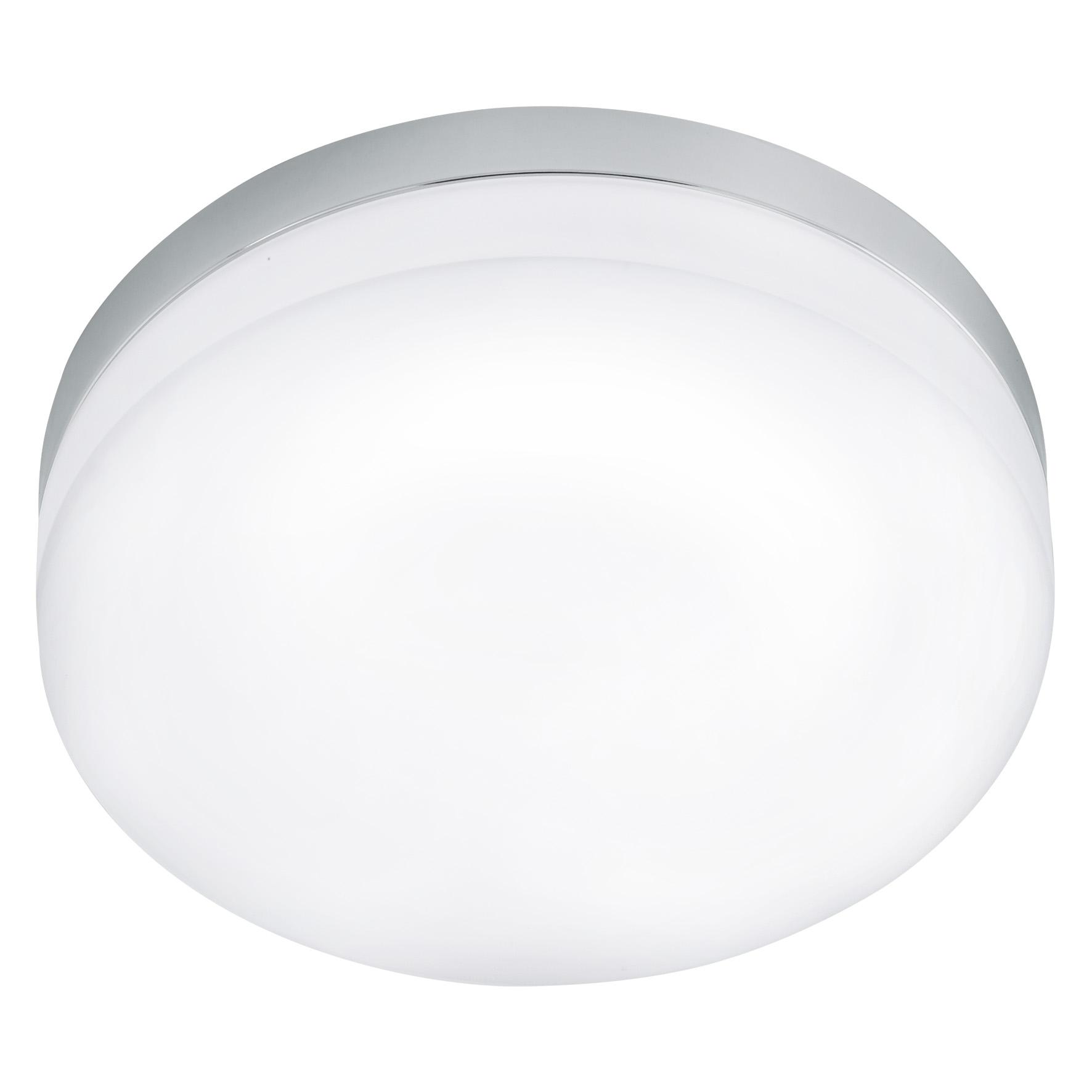 led lights bathroom ceiling photo - 2