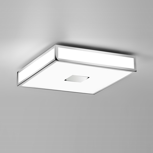 Led Ceiling Lights For Bathroom : Uses of led lights bathroom ceiling warisan lighting