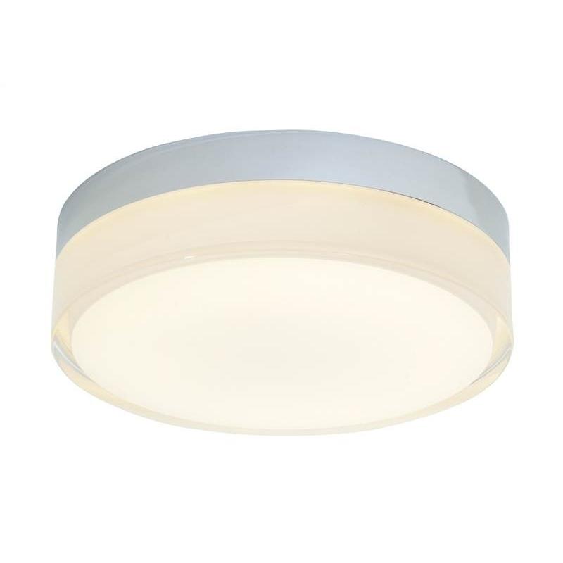 led lights bathroom ceiling photo - 8