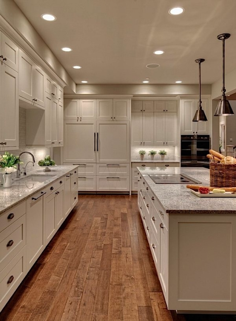 Kitchen Lighting Led Ceiling ceiling led lights for kitchen | winda 7 furniture