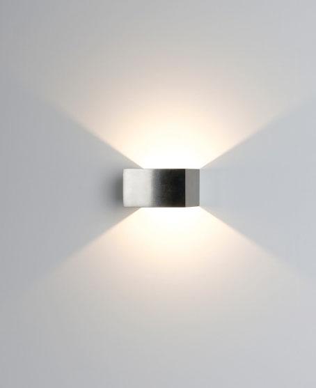 led lights wall photo - 4
