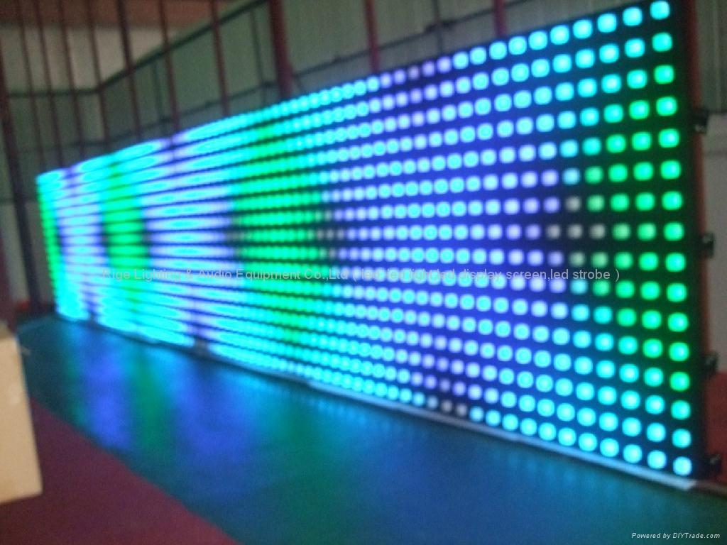 Led lights wall | Warisan Lighting on Led Wall id=68191