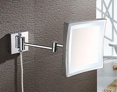 led lights wall mount photo - 5