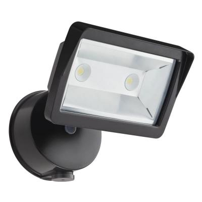 led lights wall mount photo - 8