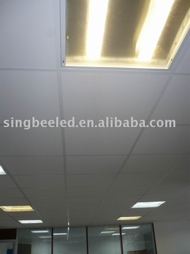 Led Office Ceiling Lights Warisan Lighting