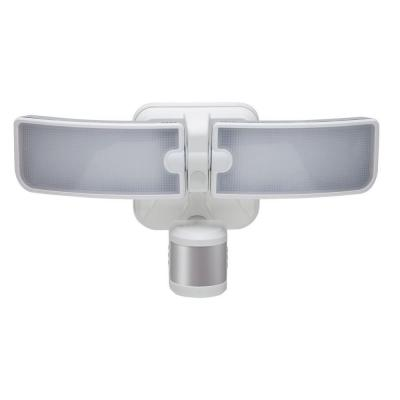 led outdoor security lights photo - 10