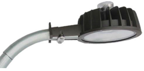 Led Outdoor Security Lights Photo   8