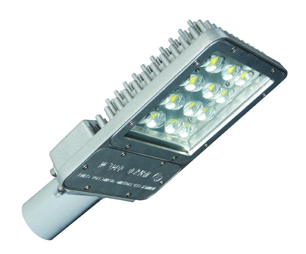 led outdoor solar lights photo - 10