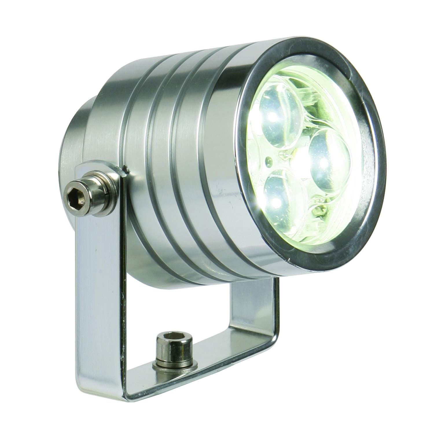 led outdoor spot lights photo - 2
