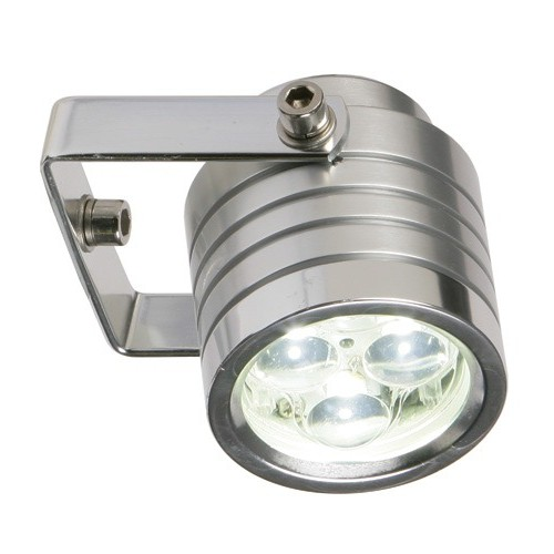 led outdoor spot lights photo - 6