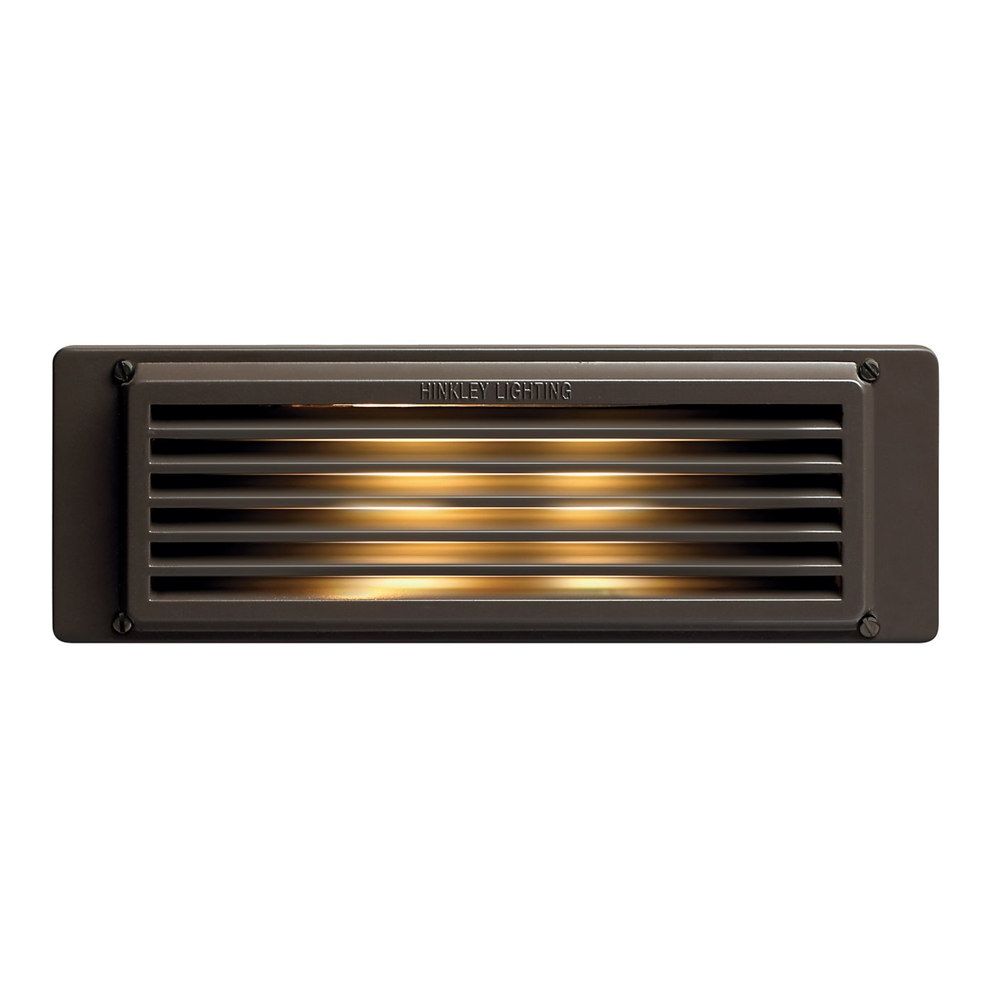 led outdoor step lights photo - 1