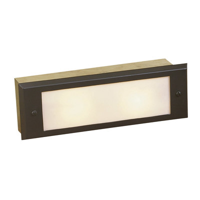 led outdoor step lights photo - 10