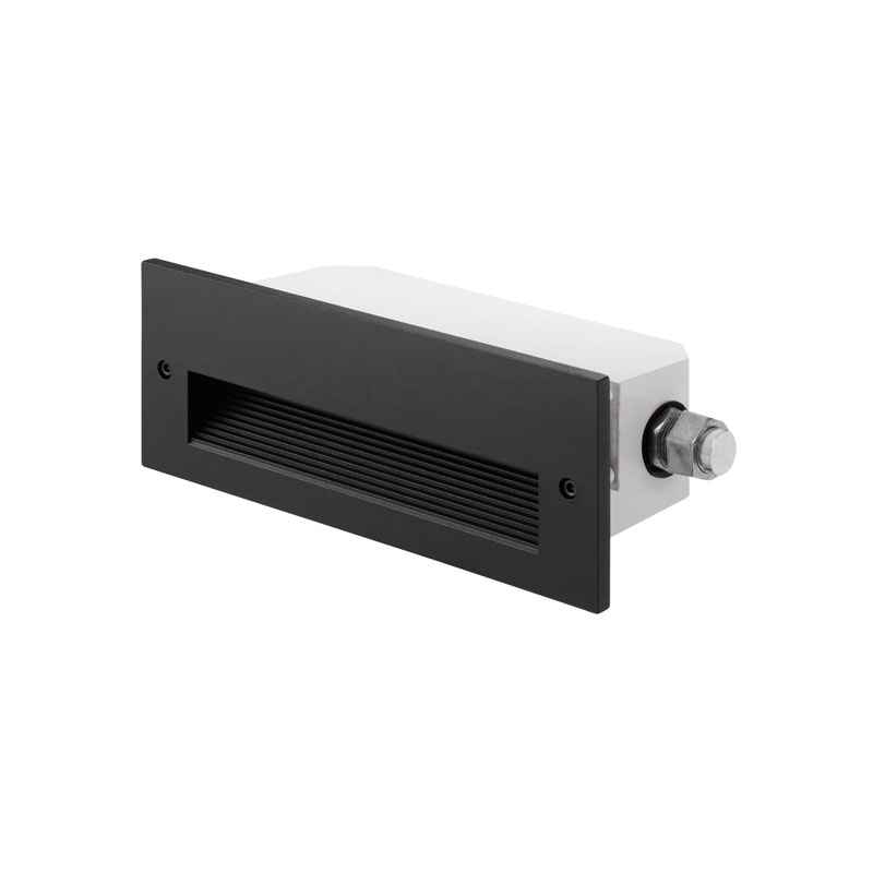 led outdoor step lights photo - 4