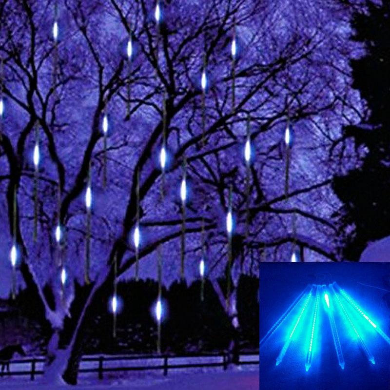 Led outdoor tree lights   Warisan Lighting:led outdoor tree lights photo - 6,Lighting