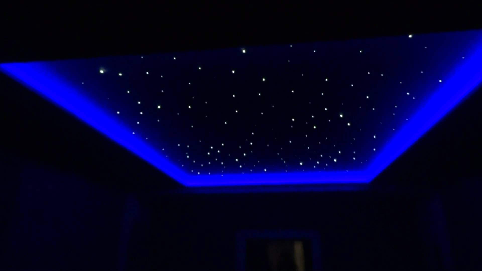 led star ceiling lights photo - 2
