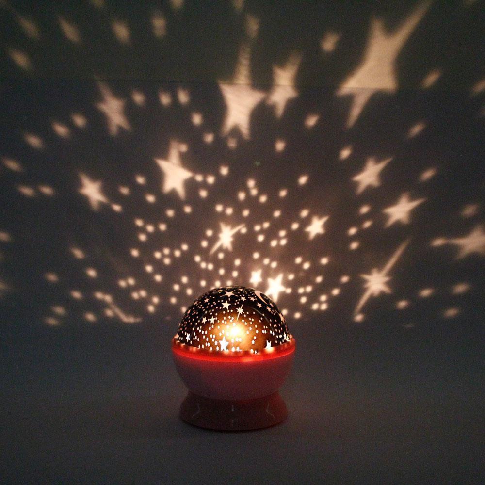 led star light ceiling photo - 6