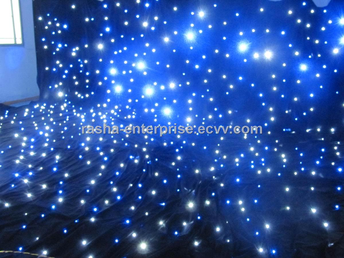 Car Ceiling Led Lights Stars : Led star lights ceiling try a pure light sense warisan