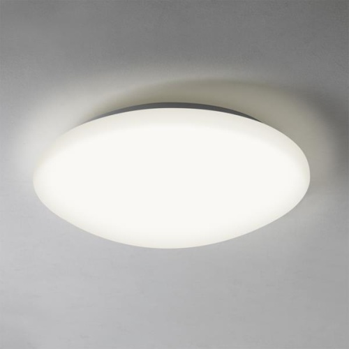 led surface mount ceiling lights photo - 7