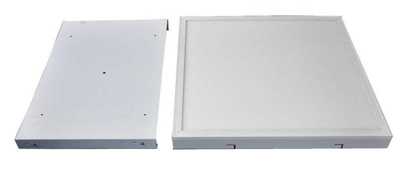 led surface mount ceiling lights photo - 8