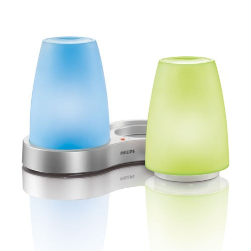 led table lamps photo - 10