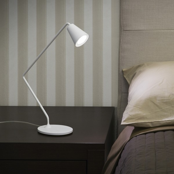 led table lamps photo - 3