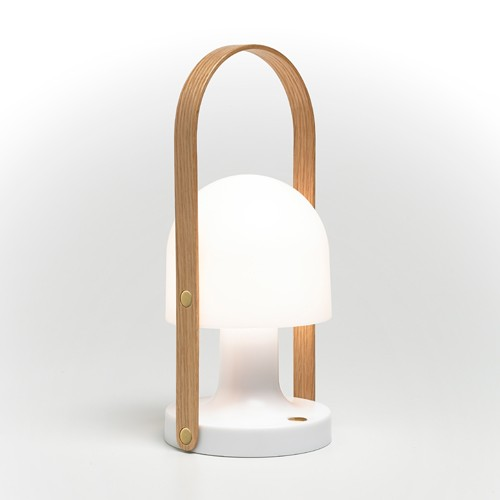 led table lamps photo - 8