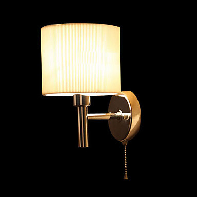 led wall lamps photo - 10