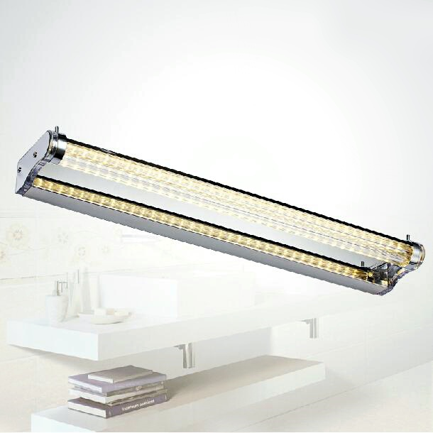led wall light indoor photo - 8
