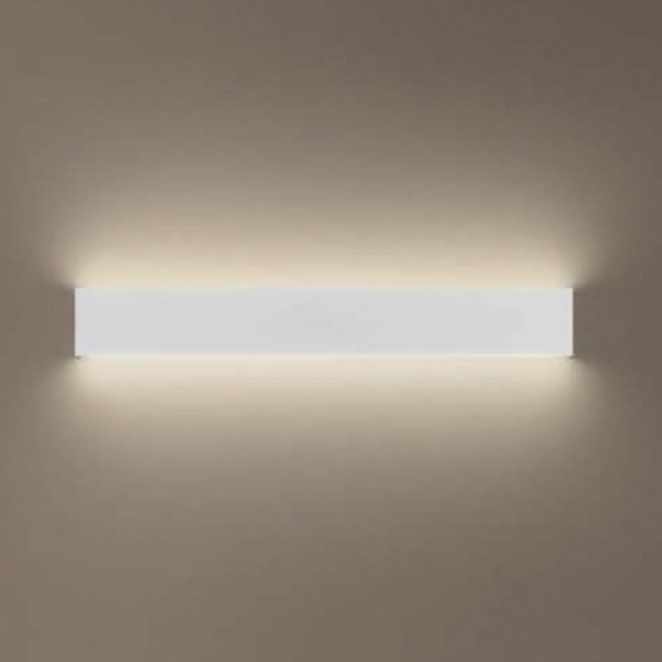 led wall lights interior photo - 6