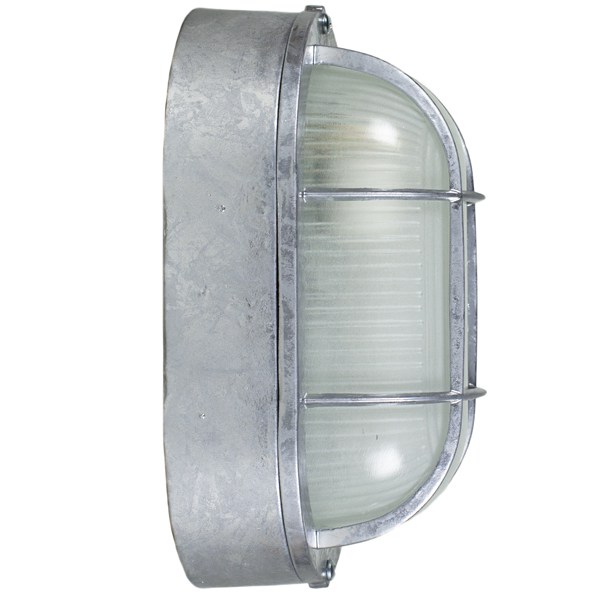10 benefits of Led wall mount light fixture Warisan Lighting