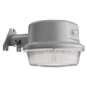 led wall mount light fixture photo - 9