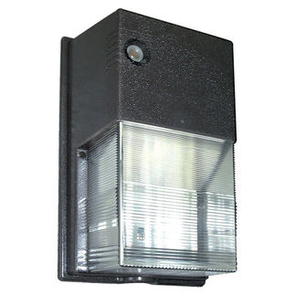Led Lamps For Wall Packs : Led wall pack lights - Illuminate Outdoor Space with Reduced Utility Costs Warisan Lighting