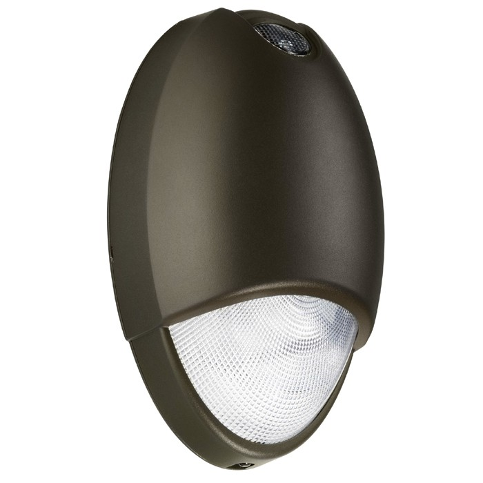 Wall Sconce With Battery Backup : Led wall pack lights - Illuminate Outdoor Space with Reduced Utility Costs Warisan Lighting
