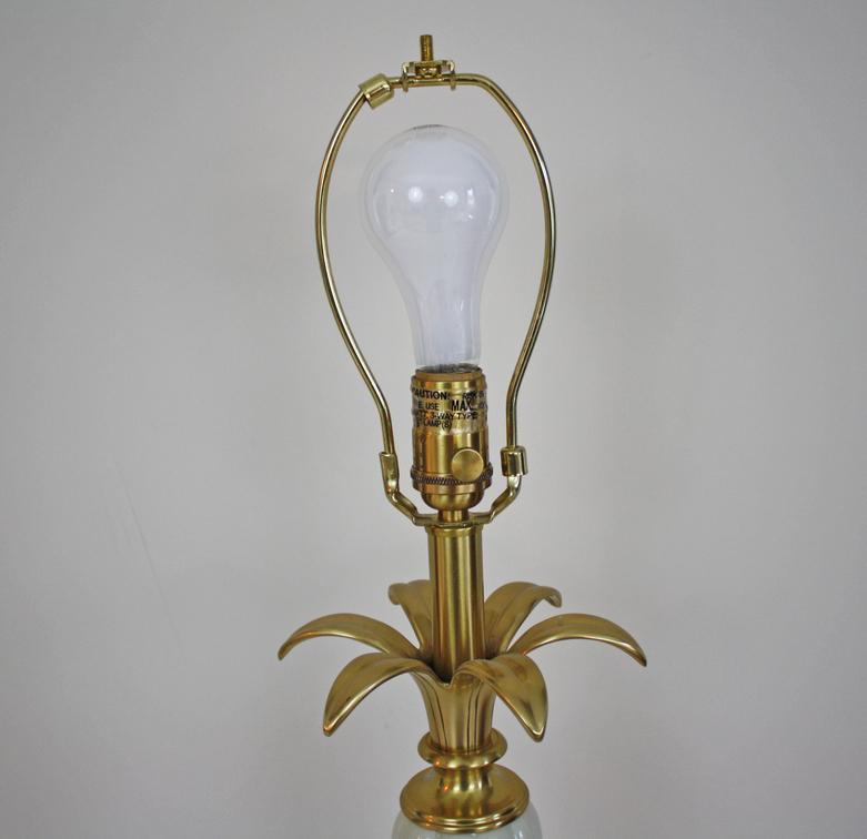 lenox table lamps photo - 4