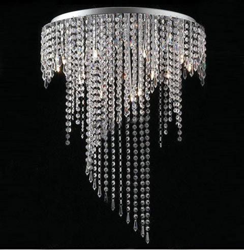 light bulb ceiling pendant photo - 8