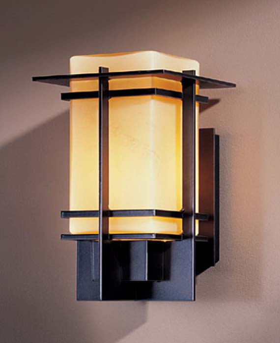 light fixtures outdoor wall photo - 9
