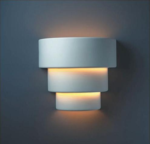 light fixtures wall sconces photo - 4