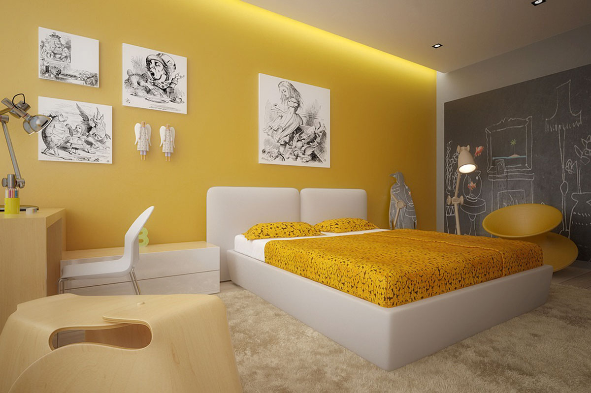 yellow grey bedroom. excellent inspiration cupcakes yellow u grey
