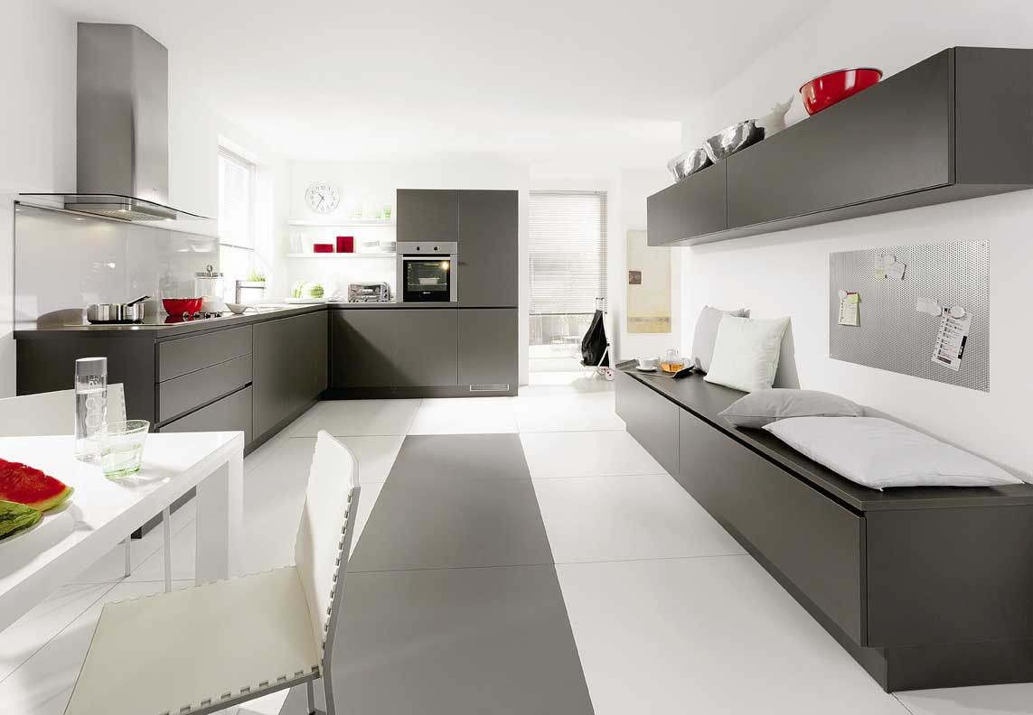 Light Gray Kitchen Light Gray Kitchen Walls Warisan Lighting