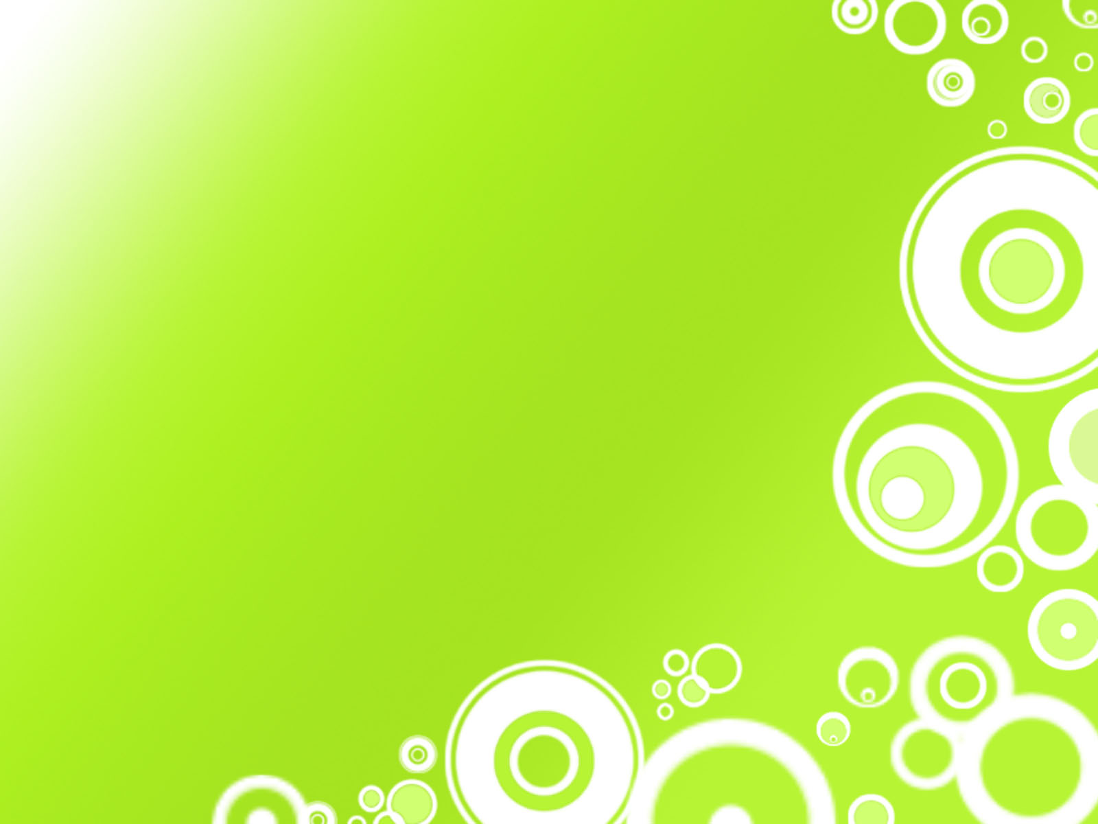 light green wall paper photo - 3